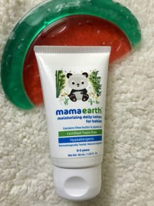 mamaearth, mamaearth review, mamaearth travel kit, mamaearth travel kit review, mamaearth baby lotion, baby lotion